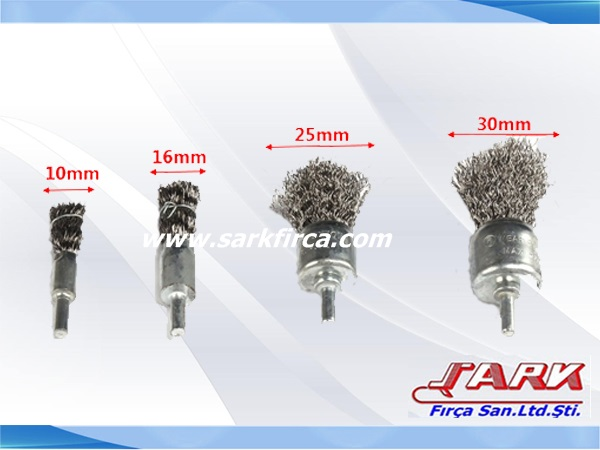 End-Brushes-Crimped-wire-Sark-Brush