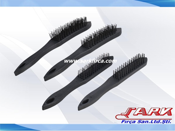 wire-brush-sark-brush